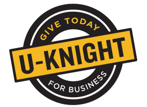 U-Knight for Business