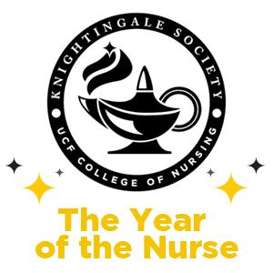 Knightingale Society Year of the Nurse