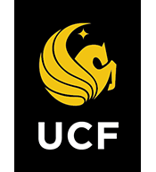 University of Central Florida Foundation