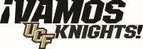 Vamos Knights!