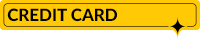 Give by Credit Card